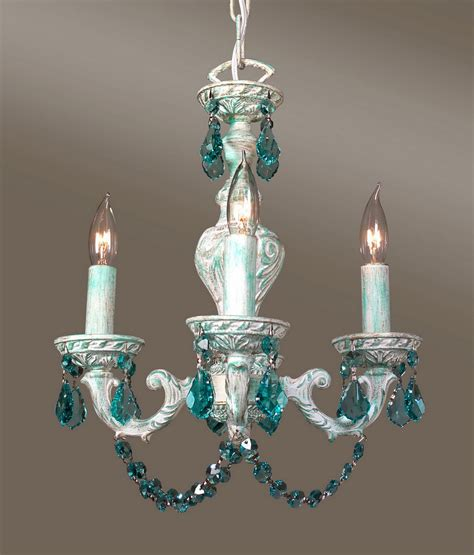 mini chandeliers for bedroom small chandelier for bedroom crystal chandelier flush