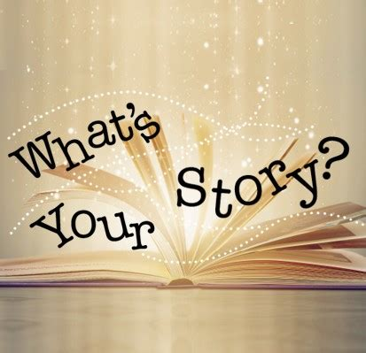 s big week a story about living with noonan books how to tell your story a five year research project