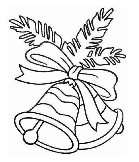 imagenes navideñas para dibujar image gallery dibujos navidenos