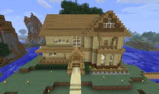 minecraft wood house minecraft seeds for pc xbox pe