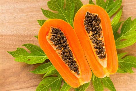 buah  bagus  diet ali mustika sari