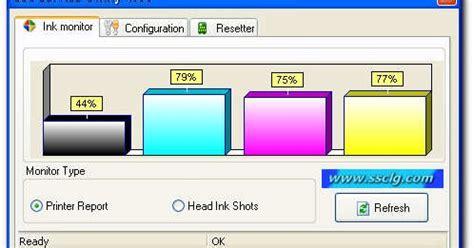 resetter semua printer koleksi software tools resetter printer epson semua tipe