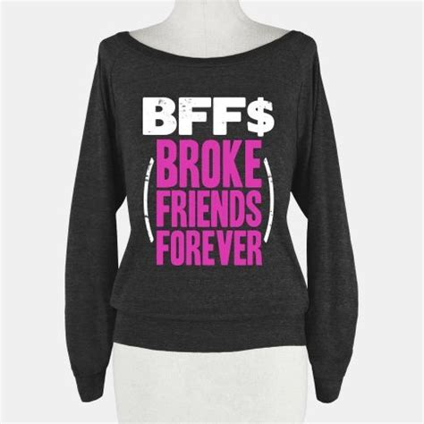 Forever Alone Raglan 1000 images about best friends on