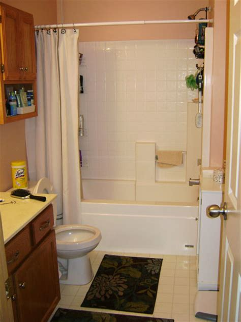 best bathroom remodel ideas tips how to s