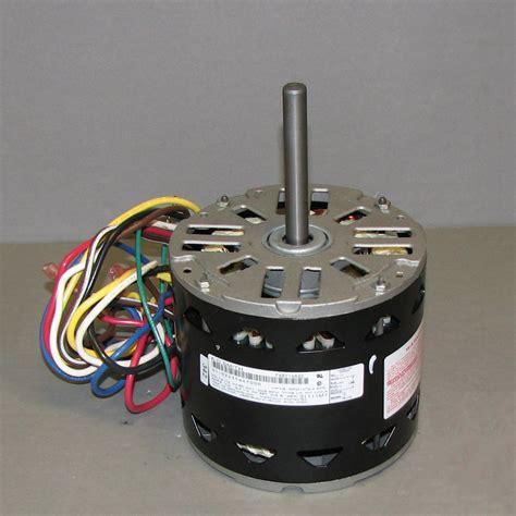 coleman blower motor capacitor york blower motor capacitor 28 images york furnace blower capacitor 28 images wiring diagram
