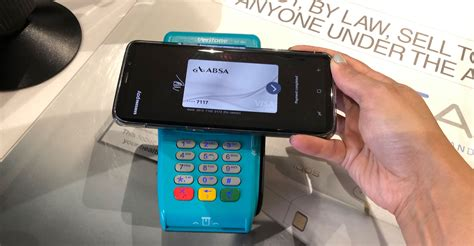 i tried samsung pay and this is what happened techcentral