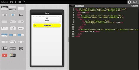 drag and drop jquery mobile drag and drop coding for jquerymobile jquery forum