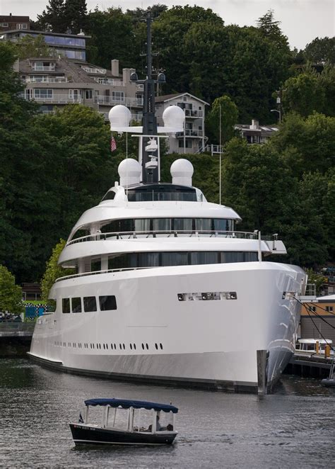 electric boat rental in seattle time to get out on the water 5 top seattle spots for your