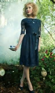 modest clothing for women modest vintage dresses