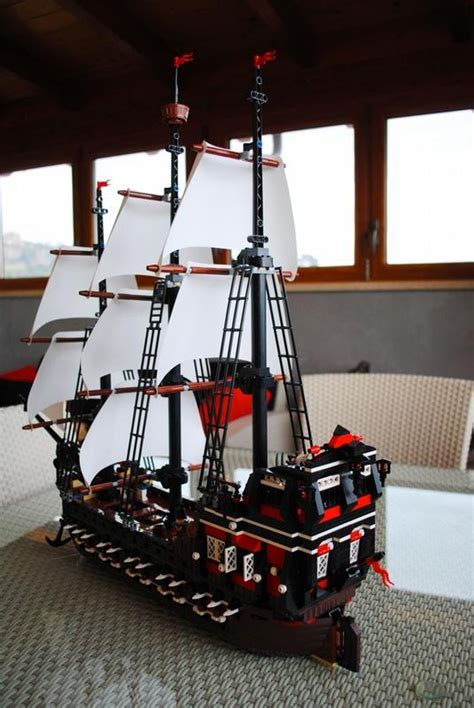 lego boat pieces for sale building wooden boats videos lego pirate boats for sale
