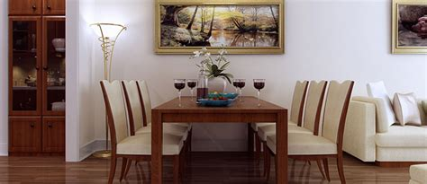 cozy dining room 21 cozy dining room ideas
