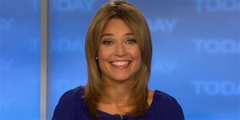 todays savannah guthrie being treated for migraines and seeing why savannah guthrie won t cover the rio olympics