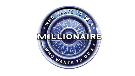 Image Wwtbam Us Logo Expanded Jpg Who Wants To Be A Millionaire Wiki Fandom Powered By Wikia Who Wants To Be A Millionaire