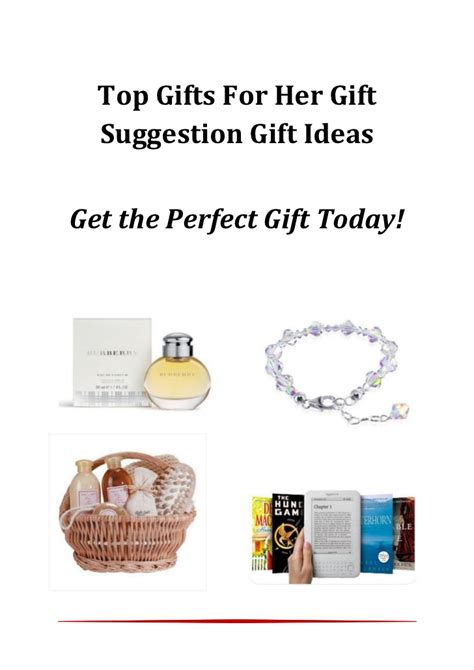 best gifts for her gifts for her gift suggestion list gift ideas fast delivery