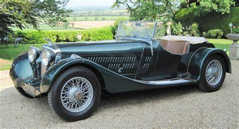 vintage bentleys for sale bentley for sale bentley post war classic cars for sale