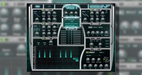 best plugins for house music best free vst synth download