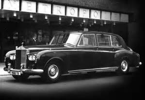 1950 Rolls Royce Phantom 1950 Rolls Royce Phantom Iv Related Infomation