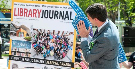 epl journal 2014 annual report transforming communities edmonton
