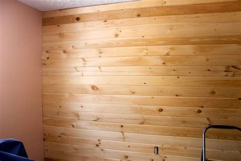 6 Inch Shiplap From Cave To Sweet Baby S Room Nest March 2016
