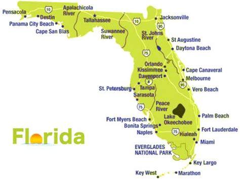 Florida Sun Car Rental Florida Car Lot Locations