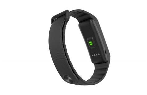 Lenovo Rate Band G03 price限時購 lenovo g03 智能手環