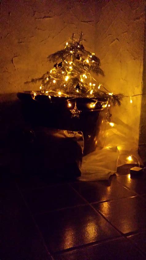 Led Lichterkette Brandgefahr by Led Lichterkette Led Kerzenkette Led Weihnachtsschmuck