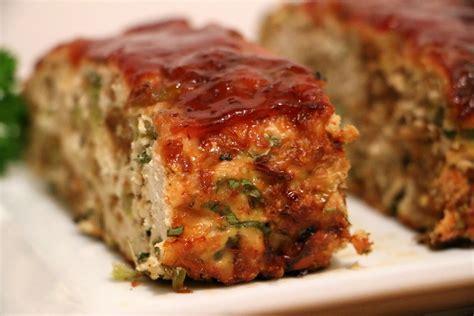 sweetie pies turkey meatloaf recipe sweet potato coconut crisp e rd