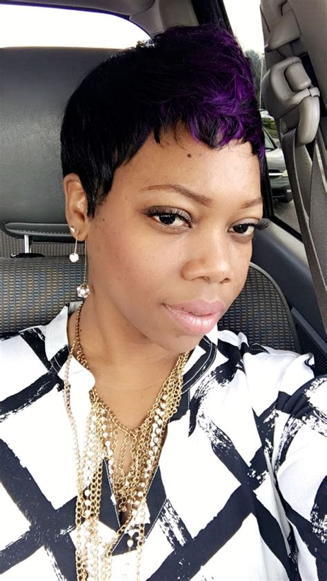dc hairstylists specializing in short hair cuts 14 best images about royalty luxuries on pinterest pixie