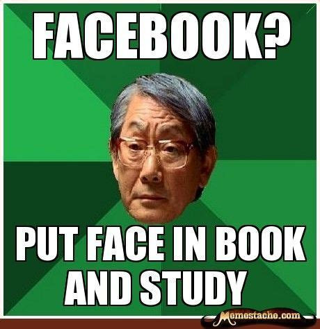Studying Meme - best 25 study meme ideas on pinterest study humor