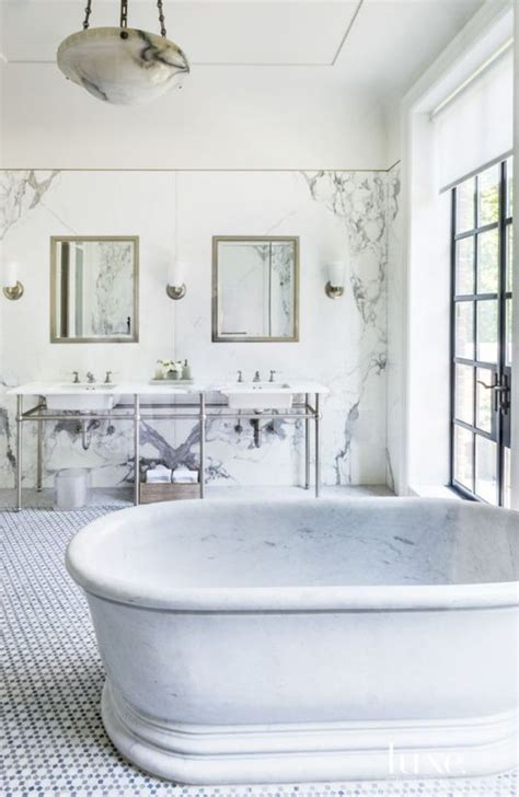 most beautiful bathtubs the world s most beautiful bathtubs beautiful therapy