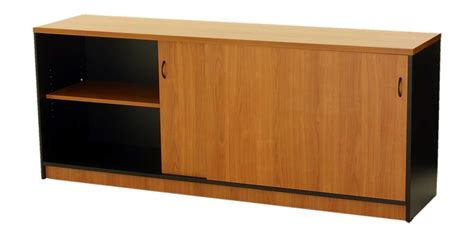 Sliding Door Buffet Cabinet Sliding Door Buffet State Furniture