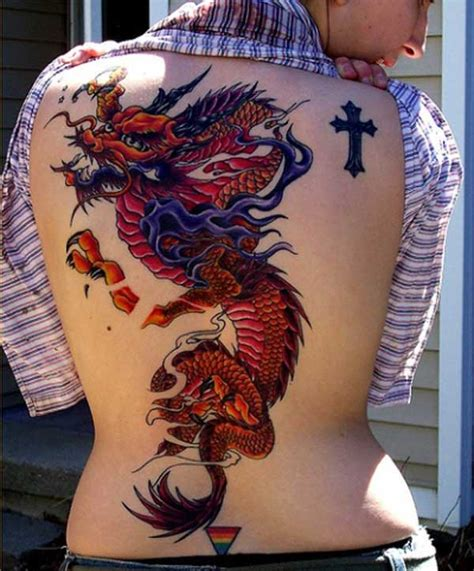feminine tattoo images amp designs