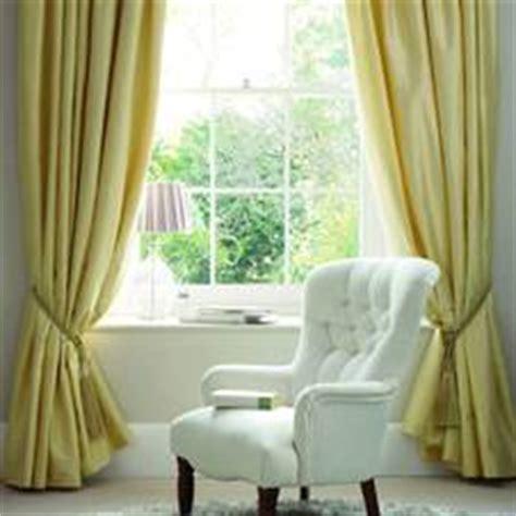 Fenster Mit Unterlicht Sichtschutz by Fensterdeko F 252 R Fenster Mit Breiterem Unterlicht