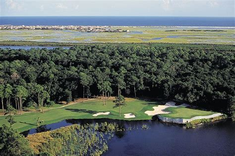 Oyster Bay Golf course Myrtle Beach, SC   Golf   Pinterest