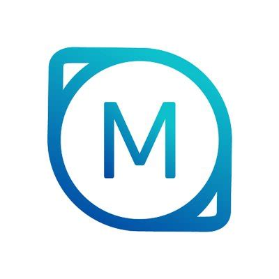 mobile tracker free mobile tracker free mobiletrackfree