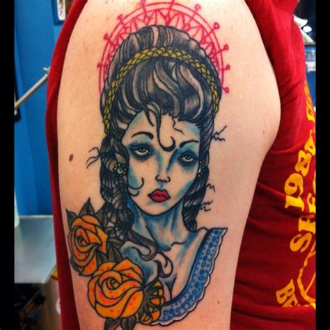 henna tattoos little rock ar 17 best images about tattoos i ve done on