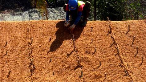 Macam Manfaat Produk X 12 8 macam produk dan manfaat sabut kelapa yg perlu anda tahu