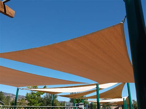 absolutely custom canopy  patio shade structures