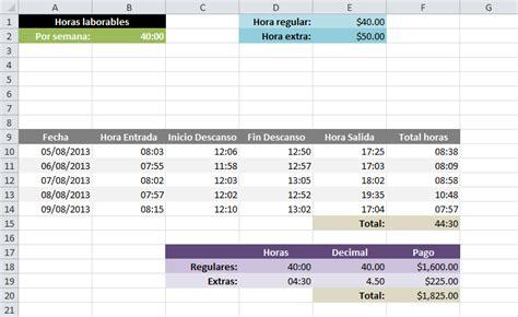 como calcular recargos y actualizaciones 2016 calculadora de recargos en excel 2016 actualizaciones y