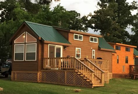 Lake Fork Cabin Rentals by Fishing Trips Bass Fishing And Bass On