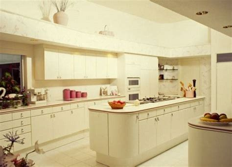 kitchen ideas cream cabinets cream kitchen cabinets pictures kitchen design best