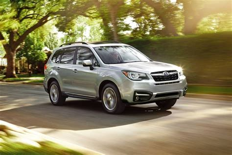subaru cars prices price and specifications of subaru cars in nepal