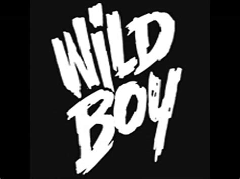 mgk mp3 mgk wild boy mgk wild boy remix youtube