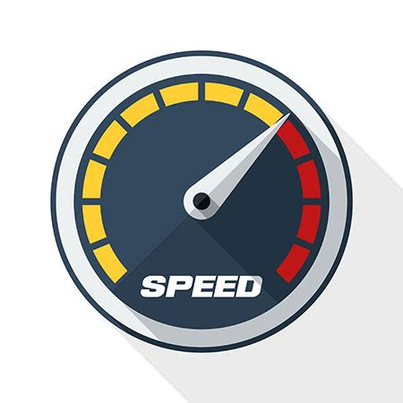 spedi test speed test html5 speed test