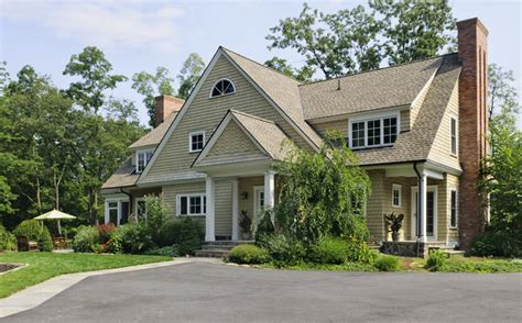 shingle style house grade new york shingle style home craftsman exterior new york by