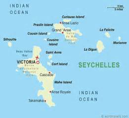 seychelles map shark attack tourism operators say bookings to seychelles remain strong daily mail