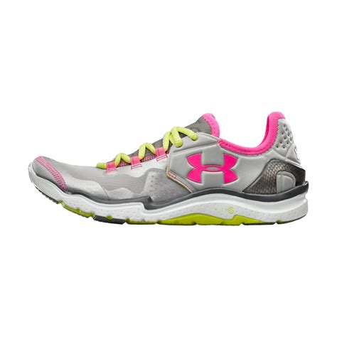 armor athletic shoes armour s charge rc 2 running shoe