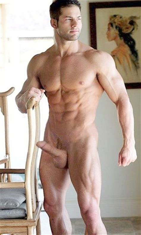 Christians Enjoying Nudity And Erotica Male Body Builders Erect Gallery Nsfw