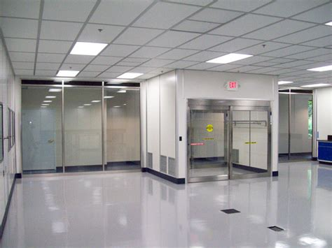 class 100 clean room design class 10000 modular clean room for biology and pharmaceutical facilities buy modular clean
