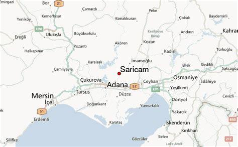 adana turkey forecast weather underground saricam turkey adana province weather forecast